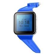 果壳电子 Watch智能手表 青春版 蓝色