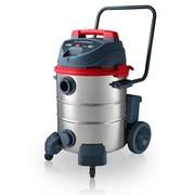 小狗 桶式静音干湿两用酒店商用家用工业吸尘器D-802
