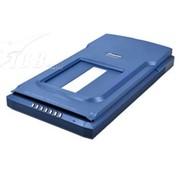 中晶 FileScan 380