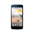 OPPO N1 16G移动3G手机(深蓝色)TD-SCDMA/GSM非合约机