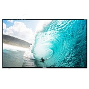 海尔 U42H7030 42英寸3D网络4K智能LED液晶电视(白色)