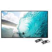 海尔 MOOKA智能电视 U42H7030+HSG7000RFA(3D眼镜)