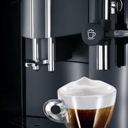 优瑞 Jura 瑞士原装进口全自动商用咖啡机 家用咖啡机 Impressa c5