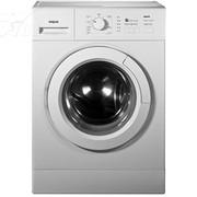 三洋 (SANYO)XQG65-F1029W 6.5公斤全自动滚筒洗衣机(白色)