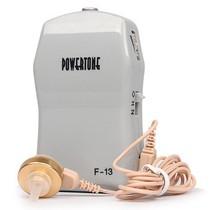 宝尔通 老年人有线助听器盒式F-13产品图片主图