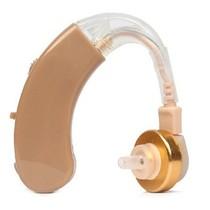宝尔通 助听器挂耳式F-138T产品图片主图