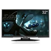 TCL L32F2510E 32英寸聟能LED电视