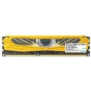 宇瞻 盔甲武士 (黄金甲) DDR3 1600 8g 台式机内存
