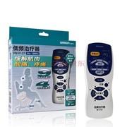 欧姆龙 低频治疗仪HV-F127