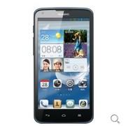 华为 A199 3G电信3G合约机(蓝色)购机送费