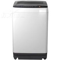 松下 (Panasonic)XQB75-H771U 7.5公斤全自动波轮洗衣机(灰色)产品图片主图