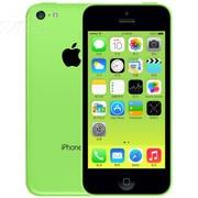 苹果 iPhone5c(A1516) 16G移动4G合约机(绿色)TD-LTE/TD-SCDMA/GSM