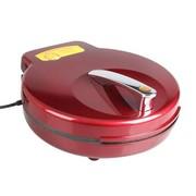 昂臣 EK-2006电饼铛悬浮双面加热煎烤机大烤盘