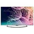长虹 Q1R CHiQ 55英寸3D智能4KLED液晶电视(无界版/黑色)
