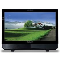 海兰 HL5215产品图片主图