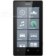 诺基亚 Lumia 520 联通3G合约机(黑色)购机送费