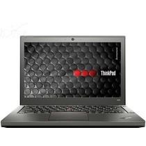 ThinkPad X240 20AMS0KG00 12.5英寸超极本(i7-4600U/8G/512G SSD/核显/Win8/黑色)产品图片主图