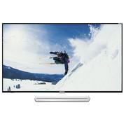 海尔 MOOKA智能电视 50英寸底座版 3D网络智能4K电视(白色)