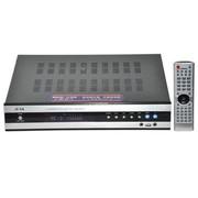 先科 AV-5090U功放  6声道独立输出 USB输入  双话筒输入