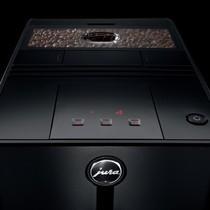 优瑞 Jura 瑞士原装进口全自动家用咖啡机 ENA Micro 1产品图片主图