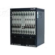 中兴 ZXECS IBX10000