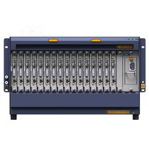 中兴 ZXV10 VDB100产品图片主图