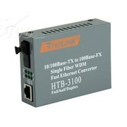 netLINK HTB-3100A/B-60KM