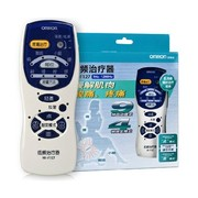 欧姆龙 低频治疗仪器HV-F127