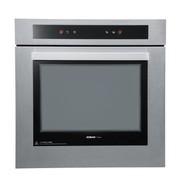 老板 KSW260-R012电烤箱
