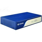 飞鱼星 (VOLANS)VE982S 上网行为管理路由器