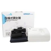 欧姆龙 压缩式雾化器 NE-C801