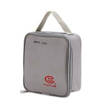鱼跃 电子血压计YE-660B产品图片主图