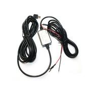 惠普 行车记录仪 专用降压线 改装暗线 ACC取电保险盒取电通电宝