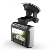 善领 1080P行车记录仪电子狗一体机V21 OBD云狗 固定测速 流动测速 标配+再送8G卡
