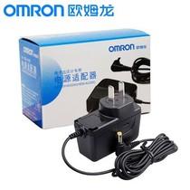 欧姆龙 电子血压计电源适配器产品图片主图