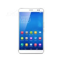 华为 荣耀X1 7英寸平板电脑(Kirin 910/2G/16G/1920×1200/Android 4.2/白色)产品图片主图