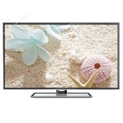 TCL L40A71C 40英寸智能LED液晶电视(黑色)