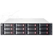 惠普 StorageWorks(C8R09A)