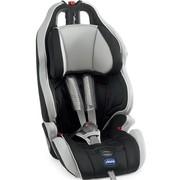 智高(chicco) 汽车安全座椅neptune (灰色)C07079079730000 适合9-36kg(9个月-12岁)