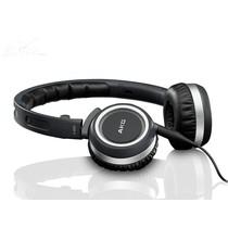 爱科技AKG K450 头戴式(蓝黑色)产品图片主图