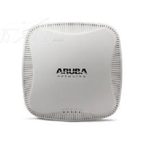 Aruba AP-115产品图片主图