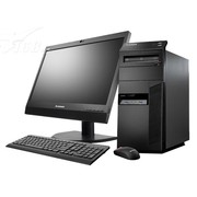 ThinkCentre M8500t(I7-4770/4G/1T/DVDRW/1G独显)