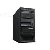 联想 ThinkServer TS240 E1225 4G/500G-DVD产品图片主图