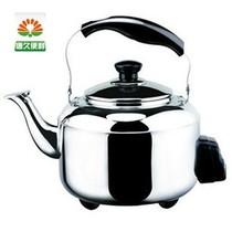 爱仕达 不锈钢电水壶 电热水壶 烧水壶NT6505产品图片主图