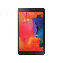 三星 GALAXY Tab Pro T320 8.4英寸平板电脑(16G/Wifi版/黑色)产品图片主图