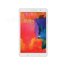 三星 GALAXY Tab Pro T320 8.4英寸平板电脑(猎户座5420/2G/16G/1600×2560/Android 4.4/白色)产品图片主图
