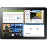 三星 P900 GALAXY Note PRO 12.2英寸平板电脑(Exynos5420/3G/32G/2560×1600/Android 4.4/黑色)
