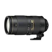 尼康 /AF-S80-400mm f/4.5-5.6G ED VR远摄变焦镜头