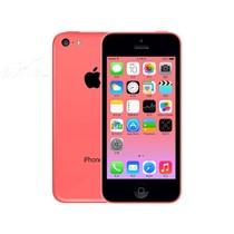 苹果 iPhone5C(A1529) 16G版4G手机(粉色)TD-LTE/TD-SCDMA/WCDMA/GSM港版产品图片主图