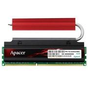 宇瞻 捷豹战神 DDR3 2800 16G(8GB*2)台式机内存